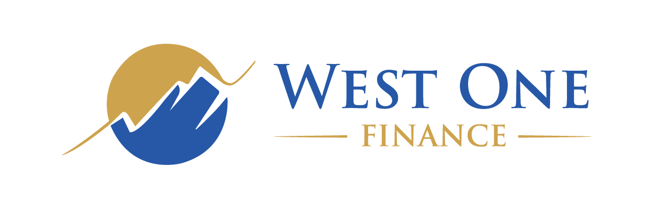 West One Finance